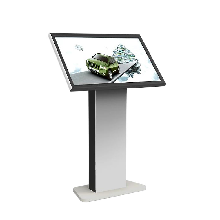 DHN03 Indoor Kiosk